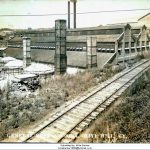 olive_hill_general_refractories_1938