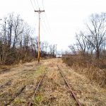 Detroit, Toledo and Ironton Railroad