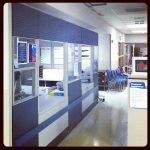 Springfield City Hospital