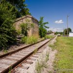 Cincinnati and Muskingum Valley Railroad