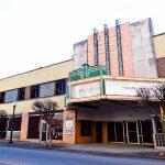 Ro Na Theater