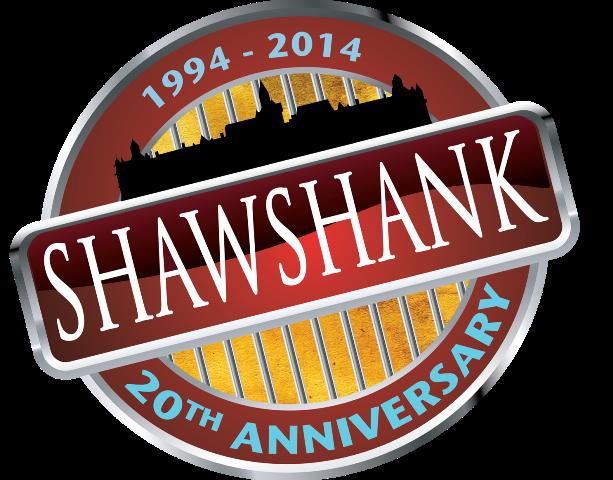 shank14anniversary-oval_4_smaller